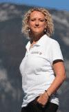 Nicole Lohfeyer Information und Kinderprogramm